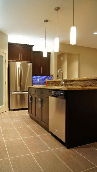 Photo 7: : House for sale (Ritchie)  : MLS®# E3279682