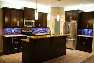 Photo 6: : House for sale (Ritchie)  : MLS®# E3279682