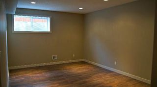 Photo 29: : House for sale (Ritchie)  : MLS®# E3279682