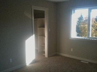 Photo 27: : House for sale (Ritchie)  : MLS®# E3279682