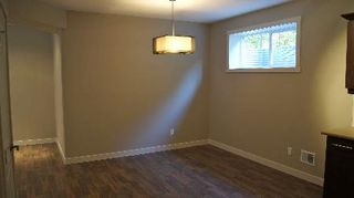 Photo 30: : House for sale (Ritchie)  : MLS®# E3279682
