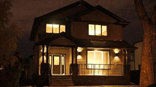 Photo 4: : House for sale (Ritchie)  : MLS®# E3279682