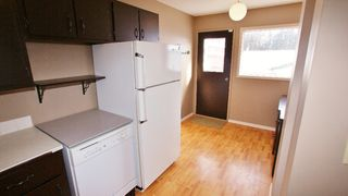 Photo 6: 1306 Day St. in Winnipeg: Transcona Residential for sale (North East Winnipeg)  : MLS®# 1202932