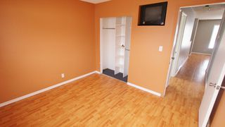 Photo 9: 1306 Day St. in Winnipeg: Transcona Residential for sale (North East Winnipeg)  : MLS®# 1202932