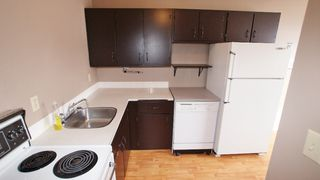 Photo 7: 1306 Day St. in Winnipeg: Transcona Residential for sale (North East Winnipeg)  : MLS®# 1202932
