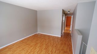 Photo 3: 1306 Day St. in Winnipeg: Transcona Residential for sale (North East Winnipeg)  : MLS®# 1202932