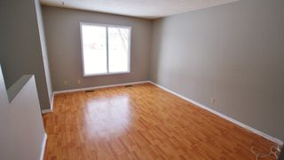 Photo 4: 1306 Day St. in Winnipeg: Transcona Residential for sale (North East Winnipeg)  : MLS®# 1202932