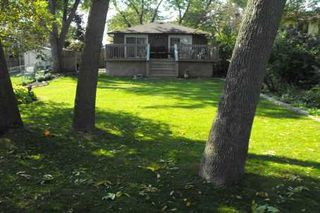 Photo 8: 59 Poplar Road in Toronto: Guildwood Freehold for sale (Toronto E08)