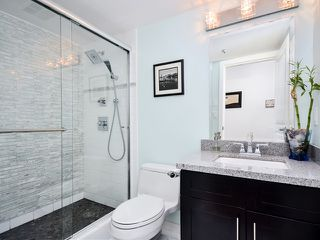 Photo 8: # 212 8460 JELLICOE ST in Vancouver: Fraserview VE Condo for sale (Vancouver East)  : MLS®# V1007846