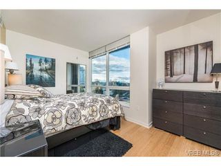 Photo 7: 602 399 Tyee Road in VICTORIA: VW Victoria West Condo Apartment for sale (Victoria West)  : MLS®# 330664