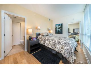 Photo 6: 602 399 Tyee Road in VICTORIA: VW Victoria West Condo Apartment for sale (Victoria West)  : MLS®# 330664