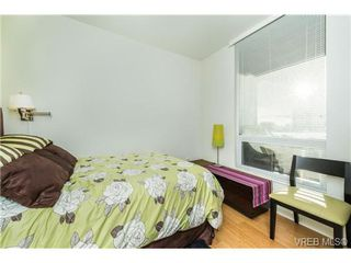 Photo 8: 602 399 Tyee Road in VICTORIA: VW Victoria West Condo Apartment for sale (Victoria West)  : MLS®# 330664