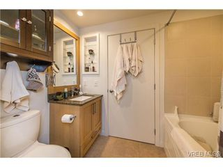Photo 9: 602 399 Tyee Road in VICTORIA: VW Victoria West Condo Apartment for sale (Victoria West)  : MLS®# 330664