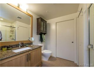 Photo 11: 602 399 Tyee Road in VICTORIA: VW Victoria West Condo Apartment for sale (Victoria West)  : MLS®# 330664