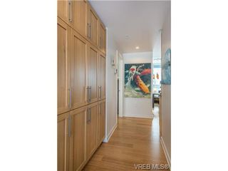 Photo 10: 602 399 Tyee Road in VICTORIA: VW Victoria West Condo Apartment for sale (Victoria West)  : MLS®# 330664