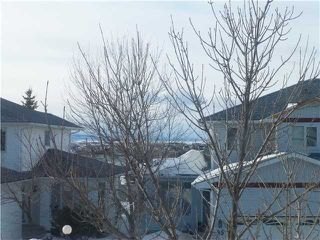 Photo 15: 96 SCENIC Gardens NW in CALGARY: Scenic Acres Townhouse for sale (Calgary)  : MLS®# C3597544