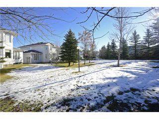 Photo 18: 96 SCENIC Gardens NW in CALGARY: Scenic Acres Townhouse for sale (Calgary)  : MLS®# C3597544
