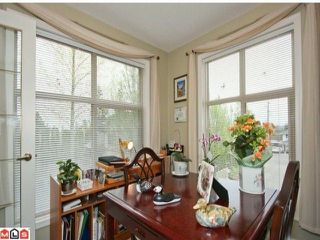 "Photo 5: 202 15350  19A AV in Surrey: King George Corridor Condo for sale in ""STRATFORD GARDENS"" (South Surrey White Rock)  : MLS®# F1102436"
