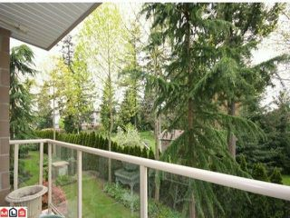 "Photo 7: 202 15350  19A AV in Surrey: King George Corridor Condo for sale in ""STRATFORD GARDENS"" (South Surrey White Rock)  : MLS®# F1102436"