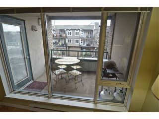 "Photo 14: 204 1688 CYPRESS Street in Vancouver: Kitsilano Condo for sale in ""Yorkville South"" (Vancouver West)  : MLS®# V1054702"