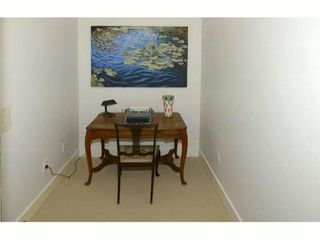 Photo 5: 2158 CYPRESS Street in Vancouver: Kitsilano Condo for sale (Vancouver West)  : MLS®# V1060869