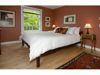 Photo 7: 2158 CYPRESS Street in Vancouver: Kitsilano Condo for sale (Vancouver West)  : MLS®# V1060869