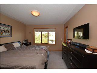 Photo 9: 22 WEST TERRACE Crescent: Cochrane Residential Detached Single Family for sale : MLS®# C3619464