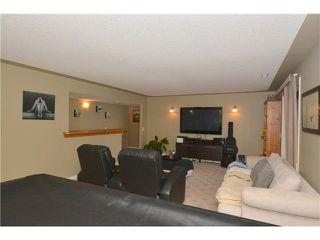 Photo 15: 22 WEST TERRACE Crescent: Cochrane Residential Detached Single Family for sale : MLS®# C3619464