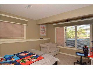 Photo 17: 22 WEST TERRACE Crescent: Cochrane Residential Detached Single Family for sale : MLS®# C3619464