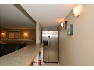 Photo 16: 22 WEST TERRACE Crescent: Cochrane Residential Detached Single Family for sale : MLS®# C3619464