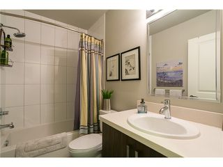 "Photo 19: 11 3431 GALLOWAY Avenue in Coquitlam: Burke Mountain Townhouse for sale in ""NORTHBROOK"" : MLS®# V1069633"