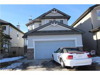 Main Photo: 184 COVEPARK Green NE in Calgary: Coventry Hills House for sale : MLS®# C3653514