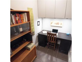 "Photo 13: 403 298 E 11TH Avenue in Vancouver: Mount Pleasant VE Condo for sale in ""SOPHIA"" (Vancouver East)  : MLS®# V1108043"