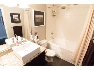 "Photo 12: 403 298 E 11TH Avenue in Vancouver: Mount Pleasant VE Condo for sale in ""SOPHIA"" (Vancouver East)  : MLS®# V1108043"