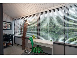 "Photo 5: 308 1855 NELSON Street in Vancouver: West End VW Condo for sale in ""The Westpark"" (Vancouver West)  : MLS®# V1112823"