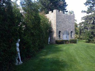 Photo 28: 311 E Concession 8 Road in Hamilton: Carlisle House (Bungalow) for sale : MLS®# X3153226