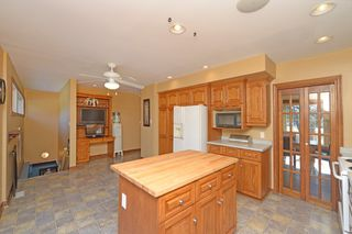 Photo 7: 311 E Concession 8 Road in Hamilton: Carlisle House (Bungalow) for sale : MLS®# X3153226