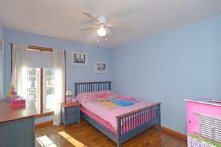 Photo 17: 311 E Concession 8 Road in Hamilton: Carlisle House (Bungalow) for sale : MLS®# X3153226