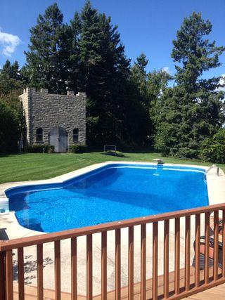 Photo 26: 311 E Concession 8 Road in Hamilton: Carlisle House (Bungalow) for sale : MLS®# X3153226