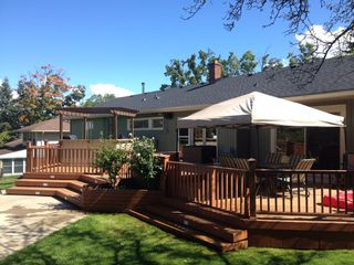 Photo 31: 311 E Concession 8 Road in Hamilton: Carlisle House (Bungalow) for sale : MLS®# X3153226