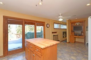 Photo 8: 311 E Concession 8 Road in Hamilton: Carlisle House (Bungalow) for sale : MLS®# X3153226