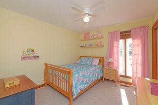 Photo 18: 311 E Concession 8 Road in Hamilton: Carlisle House (Bungalow) for sale : MLS®# X3153226