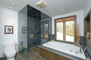 Photo 16: 311 E Concession 8 Road in Hamilton: Carlisle House (Bungalow) for sale : MLS®# X3153226