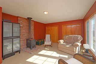 Photo 21: 311 E Concession 8 Road in Hamilton: Carlisle House (Bungalow) for sale : MLS®# X3153226
