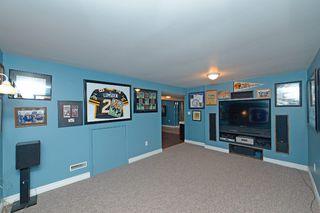 Photo 25: 311 E Concession 8 Road in Hamilton: Carlisle House (Bungalow) for sale : MLS®# X3153226