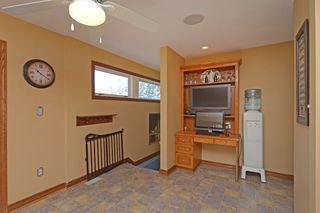 Photo 9: 311 E Concession 8 Road in Hamilton: Carlisle House (Bungalow) for sale : MLS®# X3153226