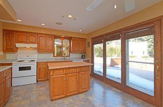 Photo 6: 311 E Concession 8 Road in Hamilton: Carlisle House (Bungalow) for sale : MLS®# X3153226