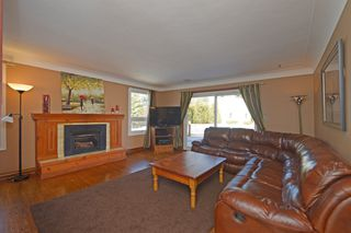 Photo 10: 311 E Concession 8 Road in Hamilton: Carlisle House (Bungalow) for sale : MLS®# X3153226