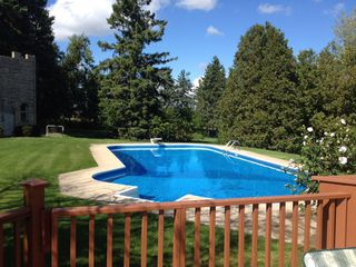 Photo 38: 311 E Concession 8 Road in Hamilton: Carlisle House (Bungalow) for sale : MLS®# X3153226