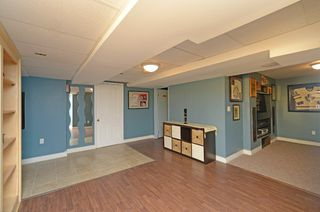 Photo 23: 311 E Concession 8 Road in Hamilton: Carlisle House (Bungalow) for sale : MLS®# X3153226